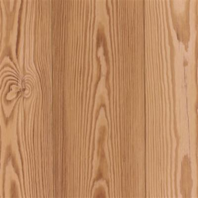Laminate flooring special offers at direct carpets of trimdon for Why laminate flooring